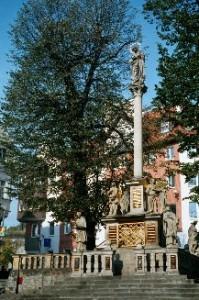 a_glatzdenkmal