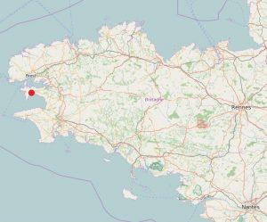 Map_Crozon