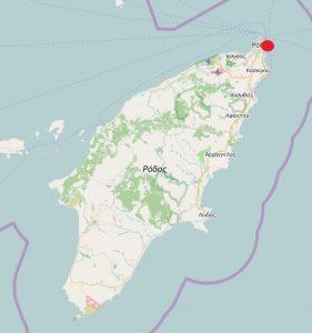 map_rhodos_stadt