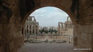 Tunesien_045