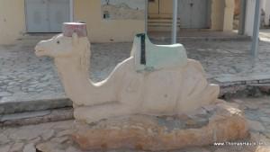 Tunesien_062