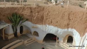Tunesien_077