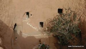 Tunesien_082