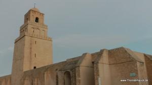 Tunesien_265