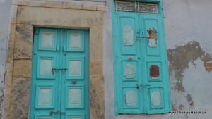 Tunesien_269