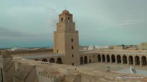 Tunesien_275