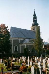 kunzendorfkirchefriedhof