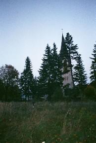 seitenbergfriedhof