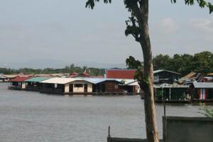 Thailand 086