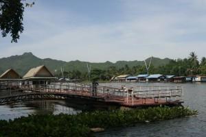 Thailand 088