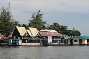 Thailand 092