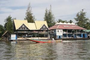 Thailand 094