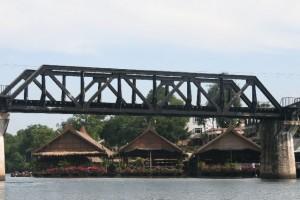 Thailand 097