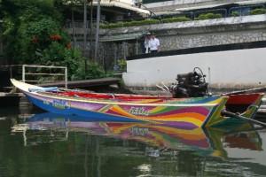 Thailand 105
