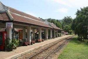 Thailand 110