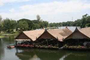 Thailand 118