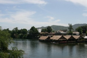 Thailand 119