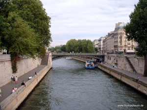 paris seine1