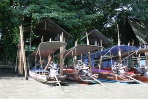 Thailand 381