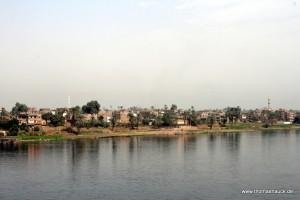 Egypt 056