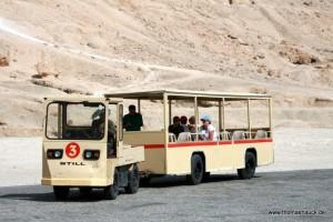 Egypt 104