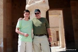 Egypt 112
