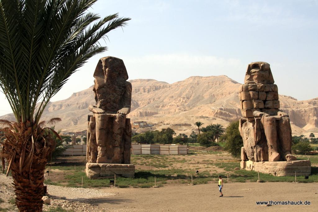 Egypt 161