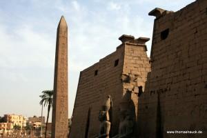 Egypt 198