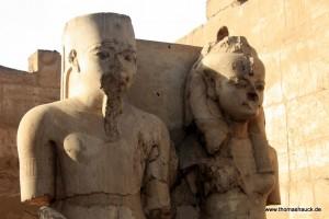 Egypt 213