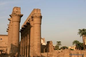 Egypt 232