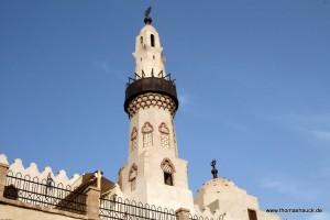 Egypt 267