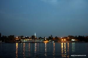 Egypt 303