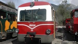 S1540002