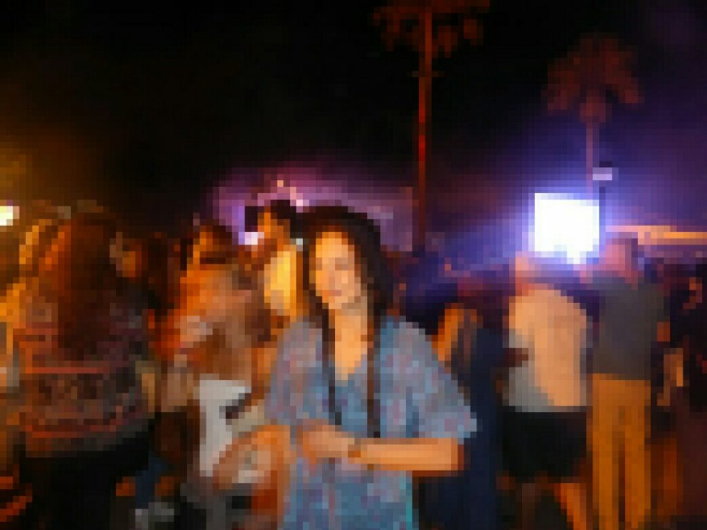 PicsArt_07-24-08.15.38