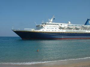 Rhodos Hafen5