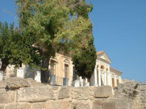 Rhodos Haus1
