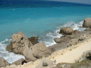 Rhodos Küste1