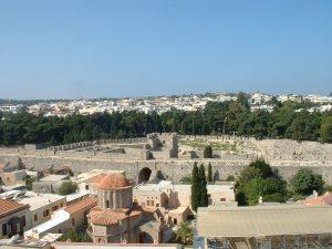 Rhodos Panorama2