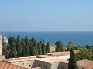 Rhodos Panorama5