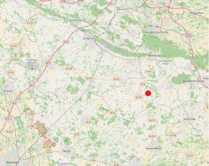 Karte_Glandorf