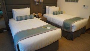 Maayo Hotel Cebu