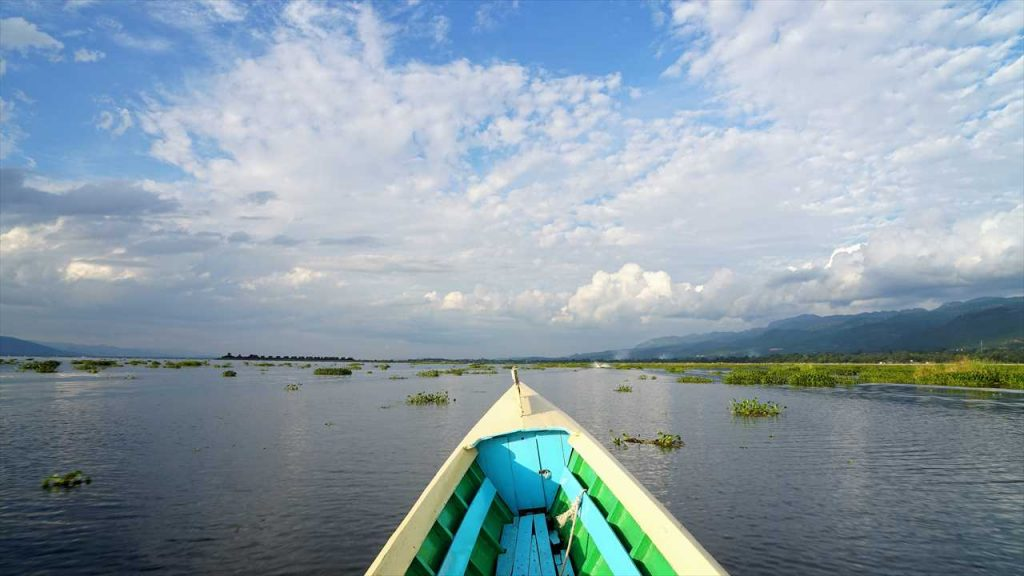 Inlesee