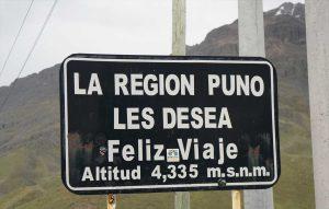 Raya Pass