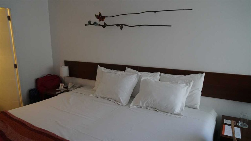 Tierra Viva Hotel