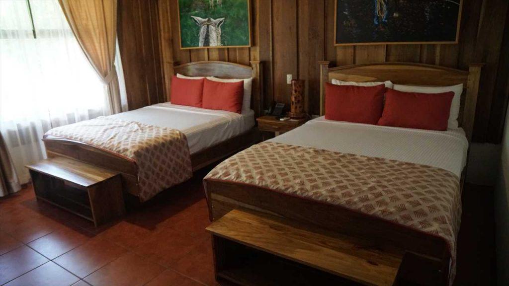 Hotel Rincon