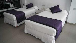 Riu Hotel Palace Mexico