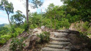 Osten von Koh Chang