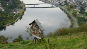 Mosel Mehring